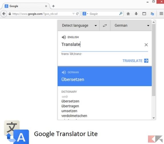 2016-10-20-16_52_40-google-translator-lite-__-componenti-aggiuntivi-per-firefox