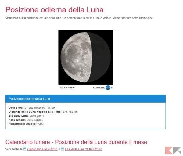 2016-10-21-16_11_39-posizione-odierna-della-luna-2016