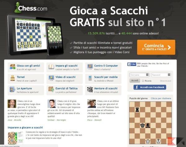 2016-10-24-14_51_27-gioca-a-scacchi-online-partite-di-scacchi-gratis-su-chess-com