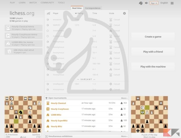 2016-10-24-15_17_28-lichess-org-%e2%80%a2-free-online-chess