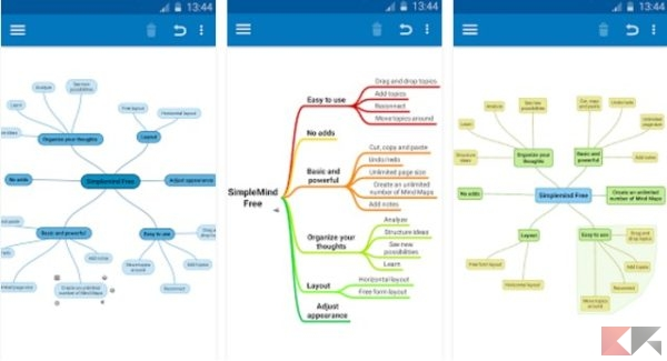 2016-10-27-12_28_10-simplemind-free-mind-mapping-app-android-su-google-play