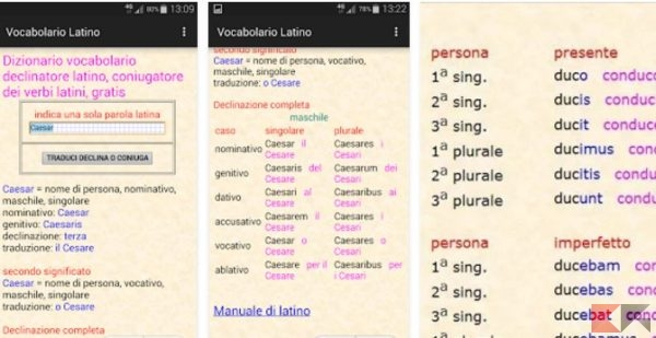 2016-10-27-15_15_44-vocabolario-latino-italiano-app-android-su-google-play