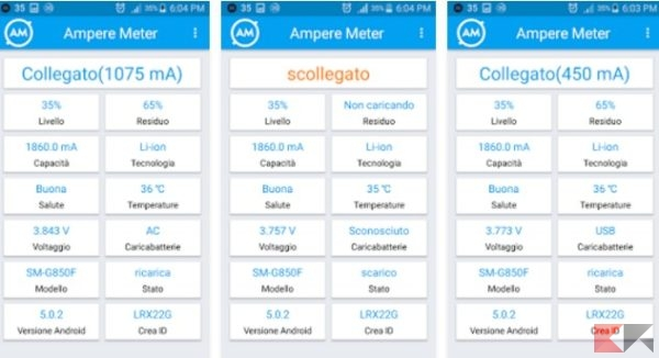 2016-10-27-17_04_36-ampere-meter-app-android-su-google-play
