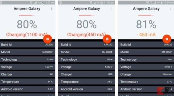 2016-10-27-17_08_08-ampere-galaxy-charging-current-app-android-su-google-play