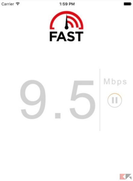 2016-10-31-09_54_12-fast-speed-test-sullapp-store