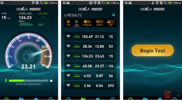 2016-10-31-09_55_08-speedtest-net-app-android-su-google-play