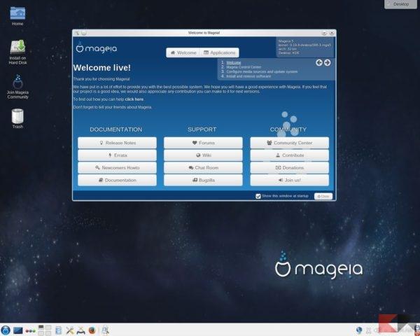 4-mageia_risultato