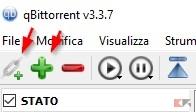 aggiungere-torrent