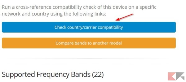 check-country-carrier