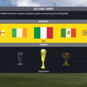 FIFA17 2016 10 01 10 12 11 81 risultato