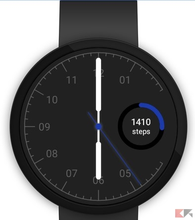 google-fit-smartwatch