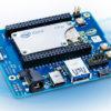 Intel Joule 570x Development Board