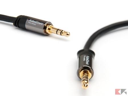 kabeldirekt-cavo-35-mm-jack-audio-stereo