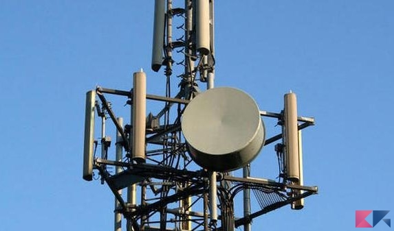 Verificare supporto LTE (800 MHz) sugli smartphone cinesi