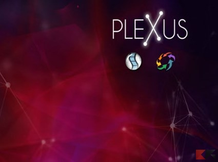 Plexus Kodi Add-on: guida completa