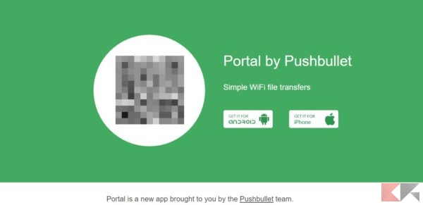 portal-by-pushbullet