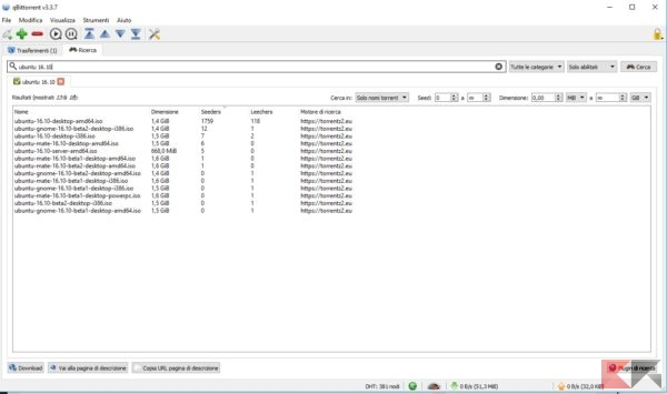 ricerca-torrent-integrata
