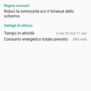 Screenshot 20161012 193804 1476294127280