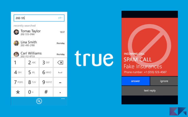 truecaller-windows-phone