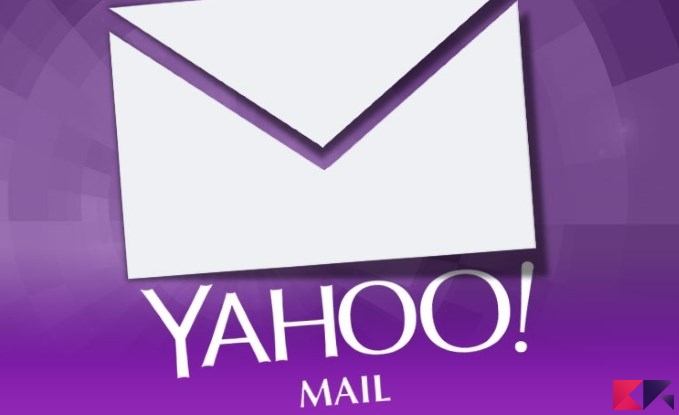 Come cancellare account Yahoo (Mail, Answers etc.)