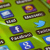 Navigatore offline Android: i migliori