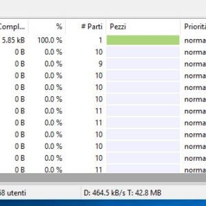 basso-file
