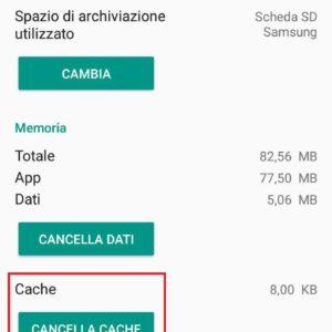 cache 2