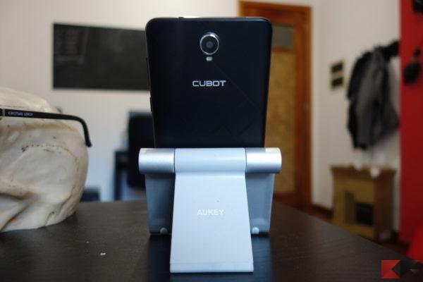 cubot-max-4