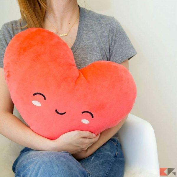 cuscino-termico-cuore