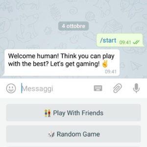 giochi 1
