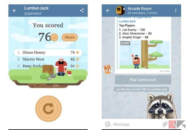 giochi-telegram-1