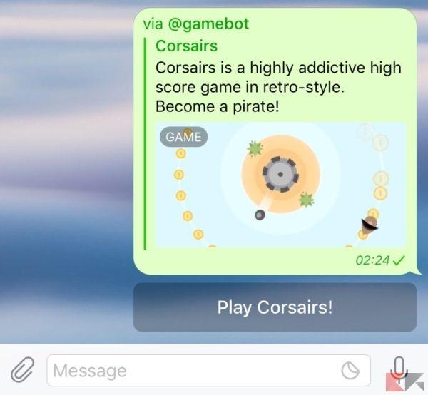 giochi-telegram-2