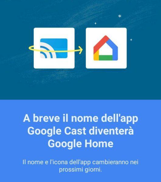 google-cast-1