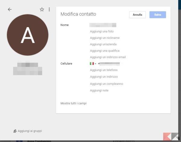 google-contatti-3
