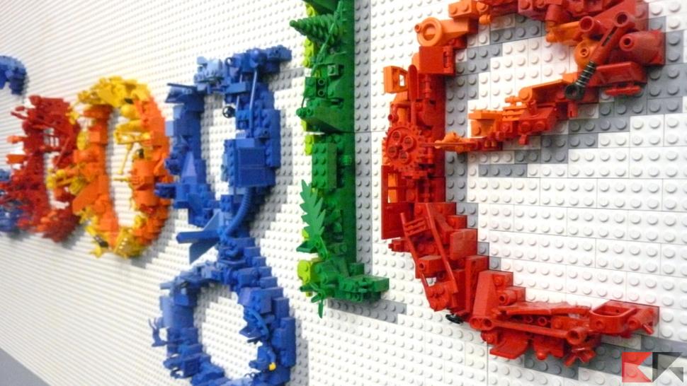 Cancellare cronologia Google: guida completa