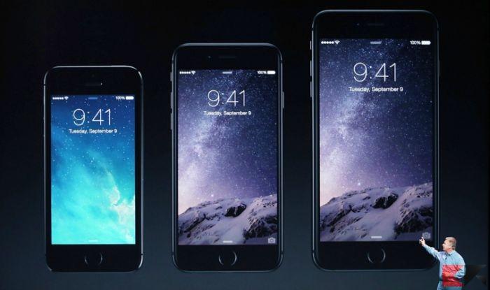 iphone 941