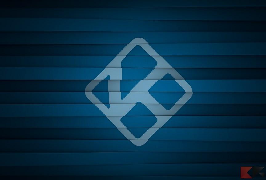 Kodi: i migliori Add-On aggiornati per lo streaming