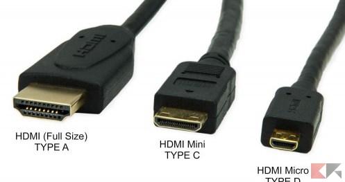 mini-e-micro-hdmi