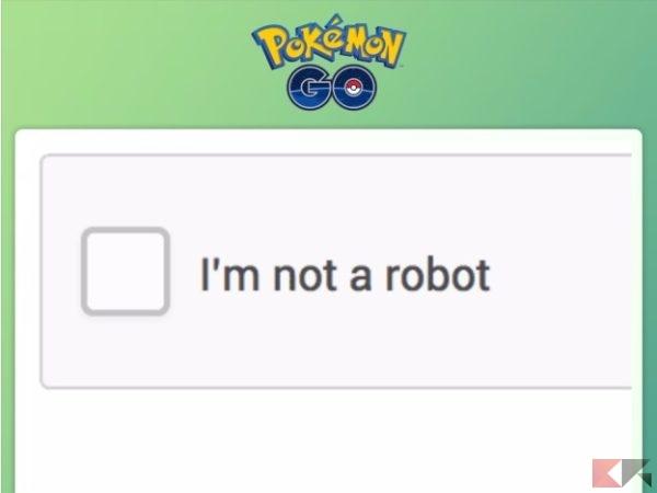 pokemon-go-captcha- api