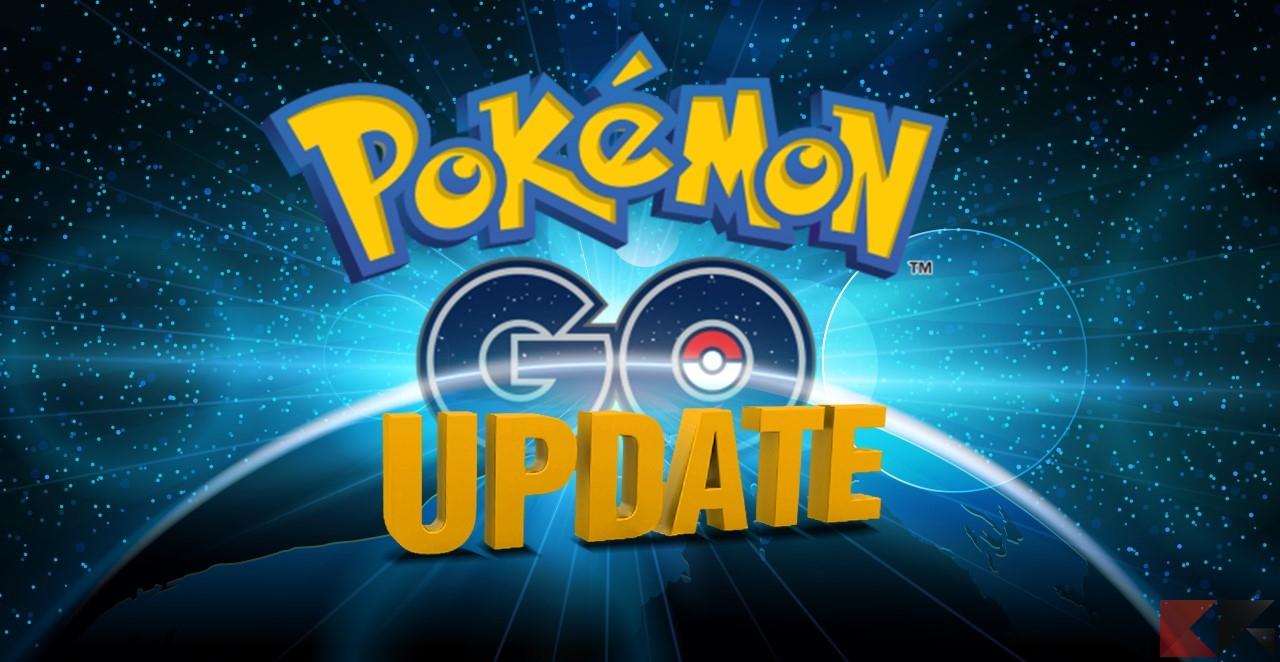 Pokémon Go: addio bot e radar (per ora?)