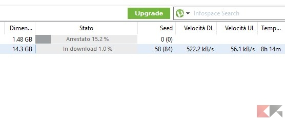 seed-bassa-intensita-utorrent