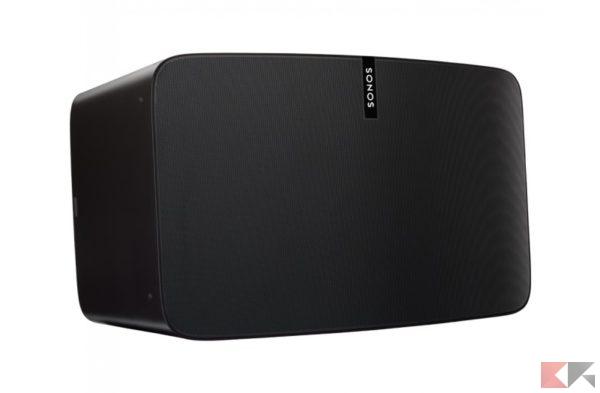 sonos_speaker