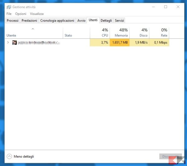task-manager-8