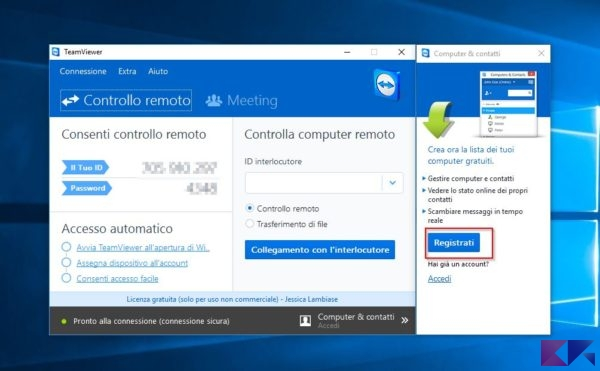 teamviewer-3-buono
