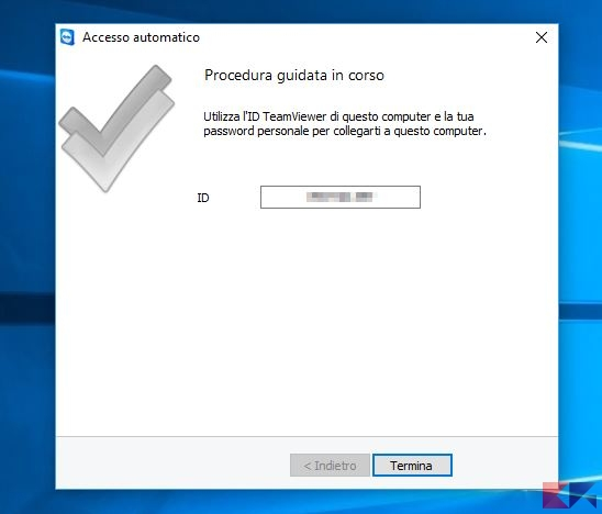 teamviewer-accesso-automatico-2
