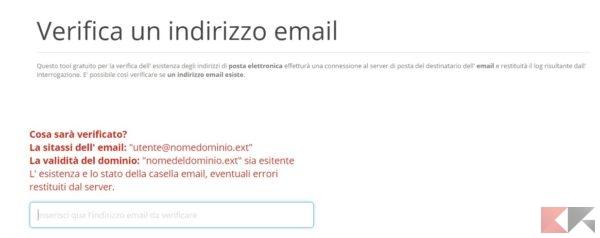 verifica-email-2