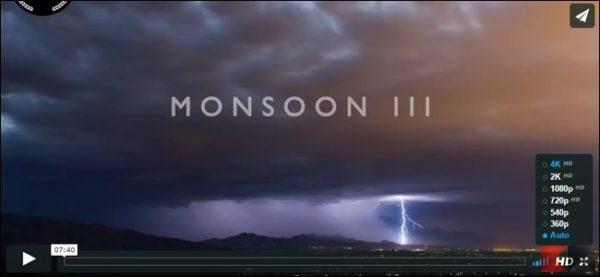 video 4k streaming vimeo