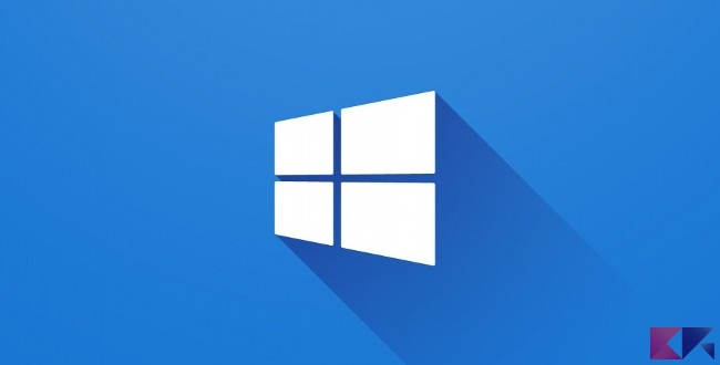 Task Manager in Windows 10: guida all'utilizzo
