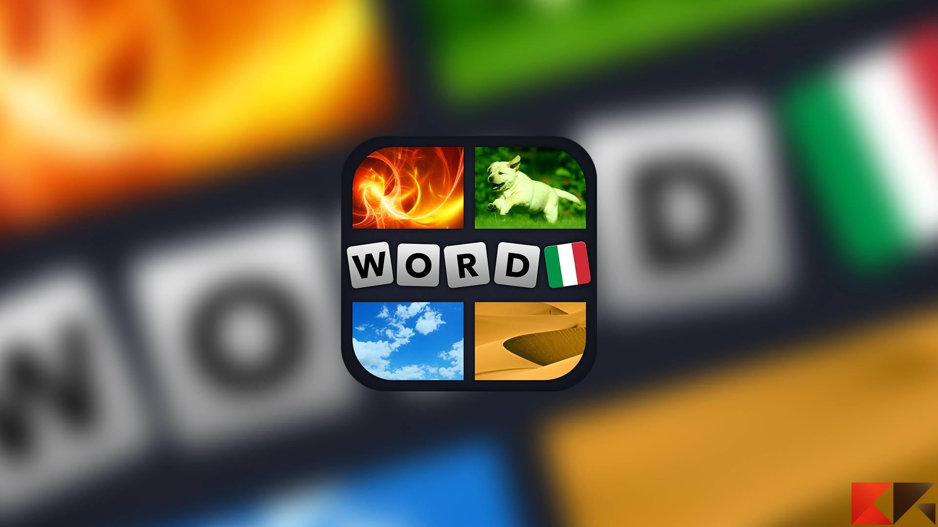 4 immagini 1 parola tutte le soluzioni del gioco for Planimetrie domestiche di un livello