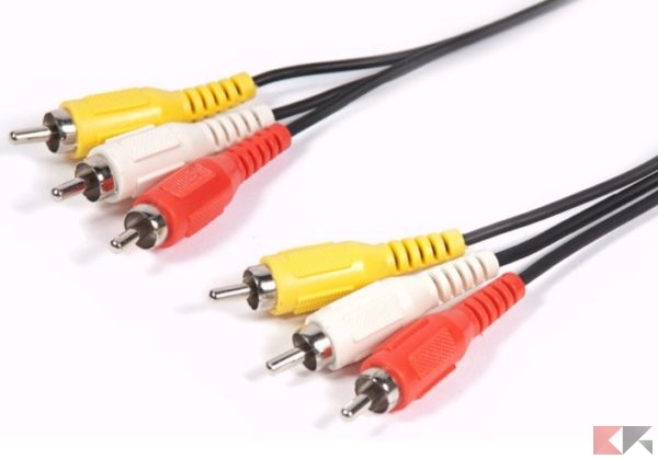 2016-11-04-14_47_06-rca-cable-jpg-750x438